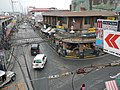 01662jfQuirino Highway Bridge River Santa Monica Novaliches Quezon Cityfvf 01.jpg