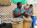 01a.LibayaBaba.Garifuna.SFF.WDC.6July2013 (9459403635).jpg