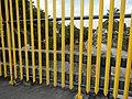 02020jfQuirino Highway Santa Monica Novaliches Proper Quezon Cityfvf 09.jpg