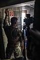 020621-Z-JY390-041 - ISTC Urban Sniper Course (Image 14 of 20).jpg