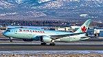 02112015 Air Canada C-GHPQ B788 PANC ROTATE NAEDIT (26759203198).jpg
