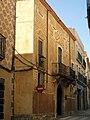 021 Casa de la Marquesa, al Pla de Santa Maria.jpg