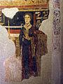 023 Absis de Sant Pere del Burgal, la comtessa Llúcia de Pallars.jpg