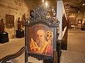 0253jfSan Agustin Church Museum Manilafvf 09.jpg