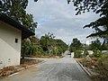 0273jfSM City San Jose Monte Bulacan Bridge Quirino Highway Tungkong Manggafvf 04.JPG