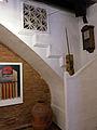 027 Casa al carrer Bonaire, 7 (Canet de Mar).JPG