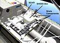 02 ICC STS-101.jpg