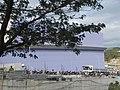 0301jfSM City Altaraza San Jose Monte Bulacan Bridge Highway Tungkong Manggafvf 07.JPG