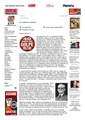 030 - Matéria Istoé 24-03-2002 A Ordem é Matar Helenira Resende de Souza Nazareth, CNV-SP.pdf