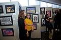 03312014 - Concept Charter Schools Student Art Exhibit opening (13545160973).jpg