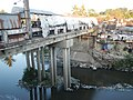03350jfSan Jose del Monte City Bulacan Caloocan City Bridge Riverfvf 05.jpg