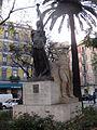 03 A Francesc Layret (Frederic Marès), pl. Goya.jpg
