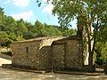 046 Església de Sant Medir.jpg