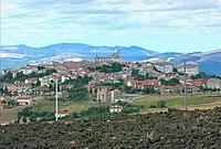 04 Monteleone skyline.JPG