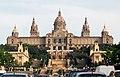 050529 Barcelona 135.jpg