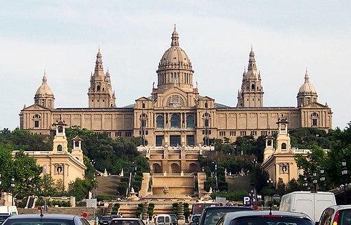 050529 Barcelona 135