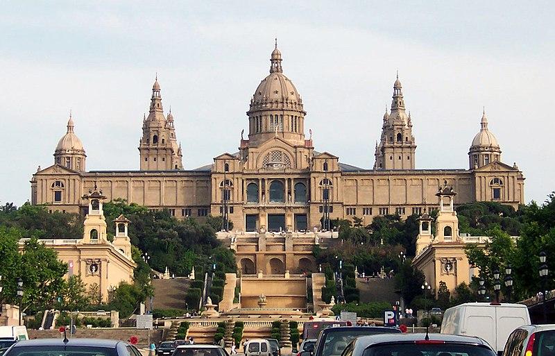 File:050529 Barcelona 135.jpg