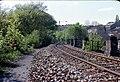 050R10000579 Vorortelinie, Blick Richtung Penzing, Brücke über die Heiligenstädterstrasse.jpg
