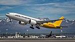 05222015 Southern Air B777F N774SA PANC NASEDIT (27922635168).jpg