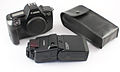 0577 Canon EOS 650 body and EZ430EZ strobe (9122100471).jpg