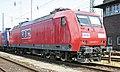 06205 Bf Oberhausen West RBH 145 071.jpg