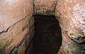 065Zypern Kourion Theater (14060144291).jpg