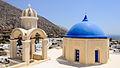 07-17-2012 - Emborio - Emporio - Santorini - Greece - 21.jpg