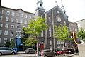 07328-Chapelle Soeur du Bon Pasteur - 004.JPG