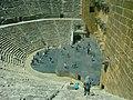 07500 Sarıabalı-Serik-Antalya, Turkey - panoramio (2).jpg