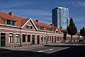 0772GM0089 Philipsdorp - Frederiklaan - Eindhoven.jpg