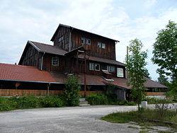08-07-31+11-31-49+Torfbahnhof Rottau.JPG