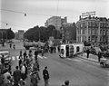 08-18-1955 13544 Weesperplein (4109723830).jpg
