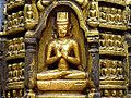080 Crowned Buddha (9219151905).jpg