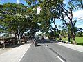 08484jfCagayan Valley Road Maharlika Highway San Ildefonso Rafael Bulacanfvf 08.jpg