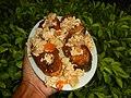 0865Cusisine foods and delicacies of Bulacan 20.jpg