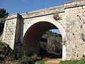 08 Pont sobre el torrent de Rupit, al Pont d'Armentera.jpg