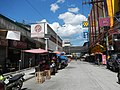 09221jfCaloocan City Rizal Avenue Bararangays Churches Landmarksfvf 13.JPG