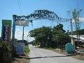 0997jfSan Luis Santa Ana Pampanga Landmarks Roadsfvf 31.jpg