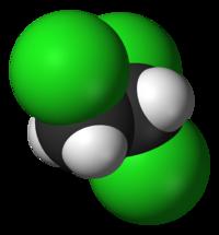 1,1,2-trichloroethane-3D-vdW.png