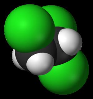 1,1,2-Trichloroethane