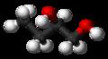 1,2-Butanediol-3D-balls.png