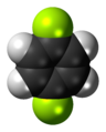 1,4-Difluorobenzene-3D-spacefill.png