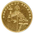 1-hrywnia-coin-Volodymyr-the-Great-rev (cropped).PNG