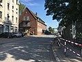 1. Hafenstraße.jpg