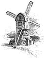 10-THE EARLY WINDMILL.jpg