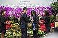 10.03 總統與宏都拉斯共和國葉南德茲總統互贈勳章 (30087179285).jpg