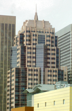 100FirstPlaza.png