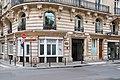 100 rue de Vaugirard, Paris 6e.jpg
