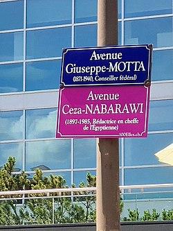 100elles-20190524 - Avenue Ceza NABARAWI - Avenue Guiseppe MOTTA Large.jpg