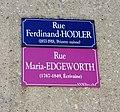 100elles 20190811 Rue Maria Edgeworth - Rue Ferdinand Hodler.jpg